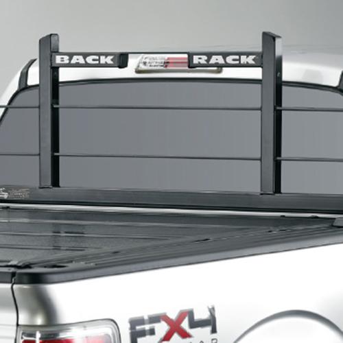 Back Rack $265