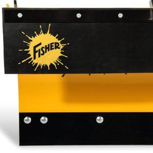 Custom-Truck-FisherAccessoryRubberDeflector(1)
