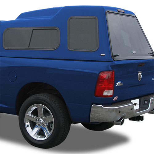 Custom-Truck-Ram-Supreme-PCL-Blue-cap