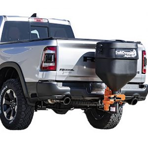 Custom-Truck-Salt-dogg