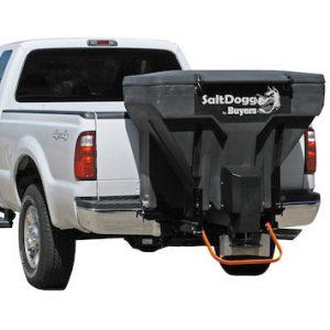 Custom-Truck-Tailgate-Salt-Spreader