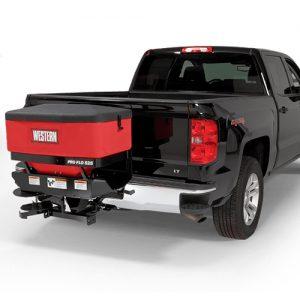 Custom-Truck-Wester-pro-flo-soreaders-bck-525