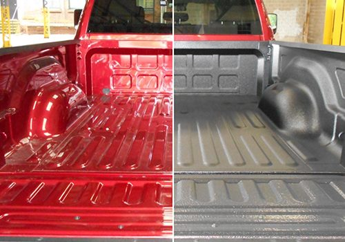 Custom-Truck-Creations_Spray-Liner